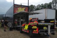 Penn Can Speedway 2014