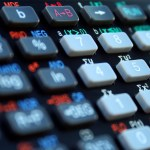 How To Convert Between Binary and Decimal Fractions