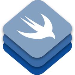 Swift Developments Sponsorship
