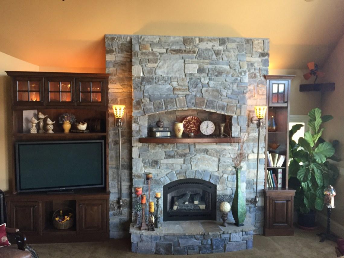 tv cabinet andy s refinish restore