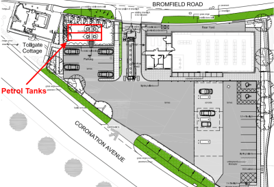 revised_layout_bromfield_rd_petrol_&_store