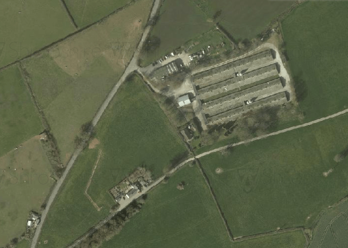 fishmore_farm_aerial_view