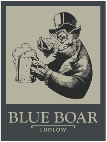 Blue_Boar_hanging_sign