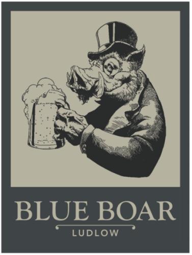 Blue_Boar_hanging_sign