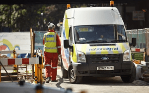 National Grid Gas eyes shutting down Ludlow town centre in summer
