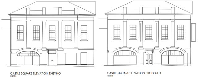 LAR_Castle_Square_elevations