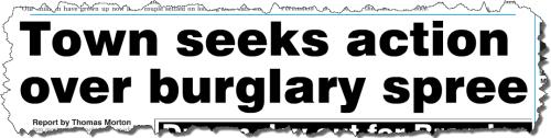 150926_Star_Town_seeks_action_over_burglary_spree