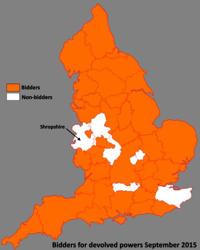 devolution_bids_map