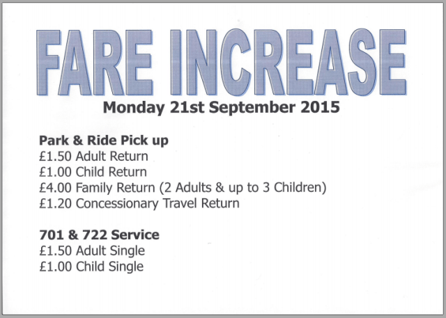 Fare_increase_poster_Sept_2015