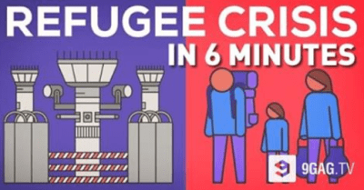 refugee_crisis_in_six_minutes