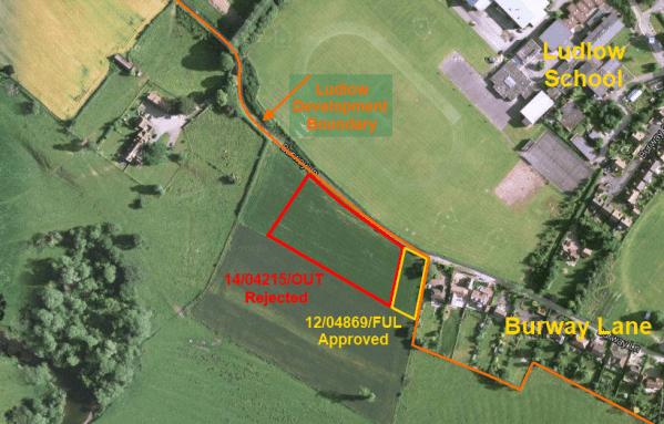 burway_lane_location_revised