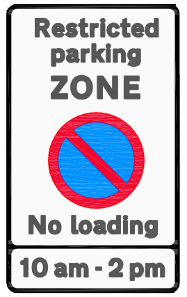 Ludlow council to restrict parking in the market area