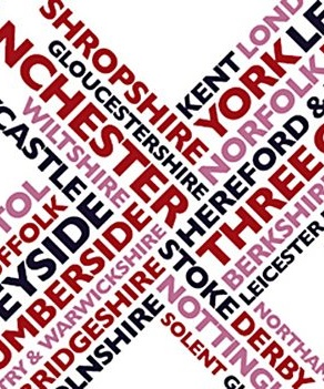 BBC local radio, 50 years old this week, is our community friend