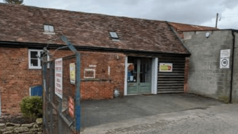 appleTeme responds to comments on its micropub planning application