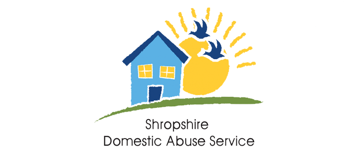 Shropshire Council increases funding for domestic abuse services amid concern lockdown will lead to an increase in home violence #coronavirus
