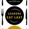 Leaders Eat Last by Simon Sinek on AndyBondurant.com