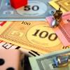 Money is big on Andy Bondurant.com