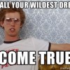 napoleon dynamite on andy bondurant blog