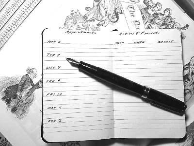 Calendar No. 4