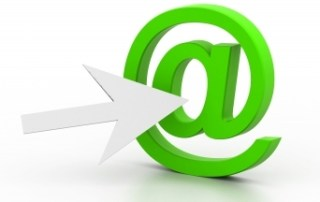Arrow-Email - Frugal Guidance 2 http://andybrandt531.com