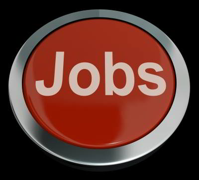 Jobs Button - http://andybrandt531.com