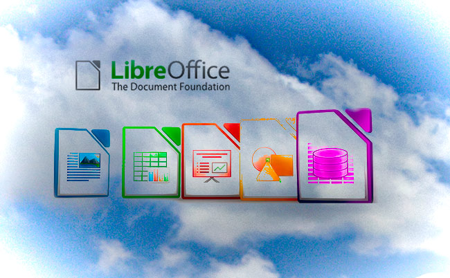 LibreOffice in the Cloud - on Frugal Guidance 2