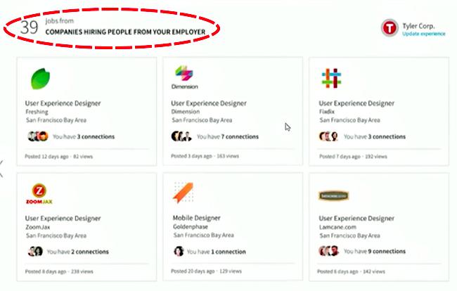 Companies-Hiring---3