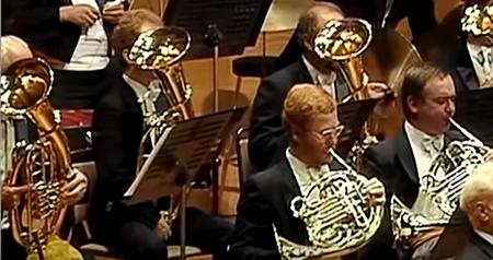 Horns-&-Wagner-tubas---London-Phil