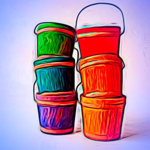 colorful-buckets