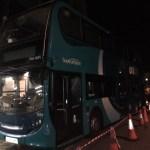 Bus crash 1 (20 Dec 2015)
