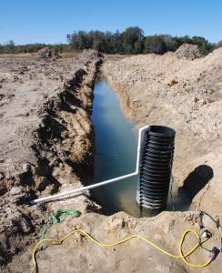 river deep 2 bridgett butler drainage ditch prattville November 2014 (19)