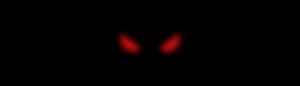scary eyes 3