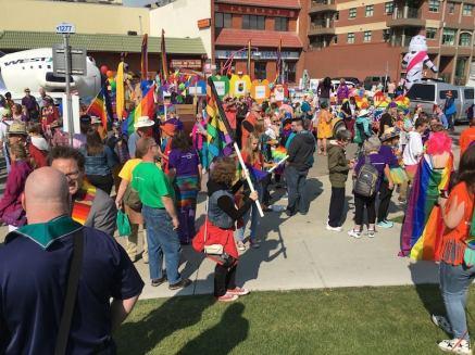 Calgary Pride 2018 - 1 (13) copy