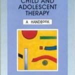 ch therapy book