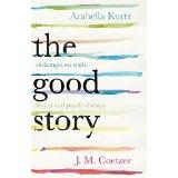 the good story - Coetzee