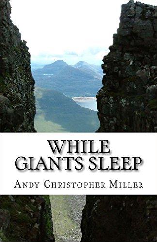 while giants sleep