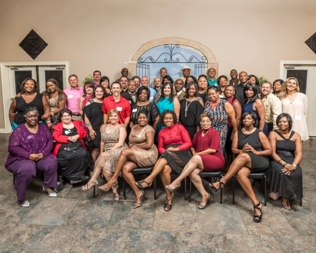 2015 DHS Reunion-1024-0915-42
