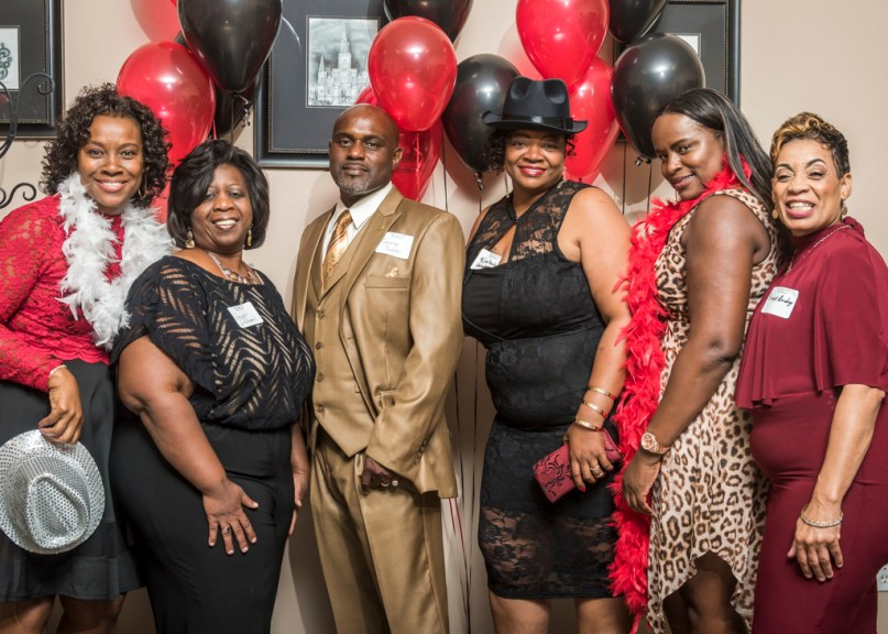2015 DHS Reunion-1024-0915-46