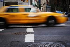 pank seelen yellow cab 2 6327342262_d51fa36a63
