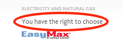 What would life be like if Calgary sold Enmax?