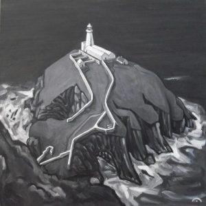 icon-landscapes