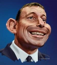 tony-abbott-caricature-2-1