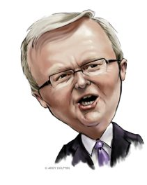 kevin-rudd-dolphin-1