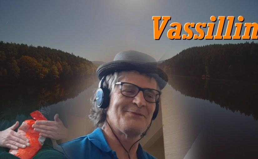 Vassillin (J.J. Cale)