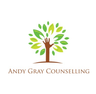 Psychotherapy in Maidstone