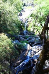 Corlieu Falls