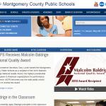 BiE Montgomery