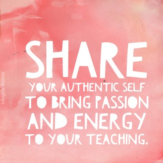 1 Share your authentic self(1)