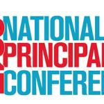 NPC17 Logo