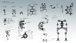 01_PK_Bot_Design